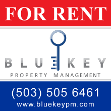 Property-Management-Sign-OR