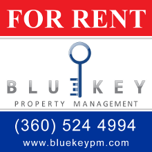 Property-Management-Sign-WA