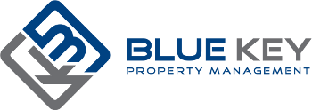 Blue Key Property Management - Portland Oregon and Vancouver Washington